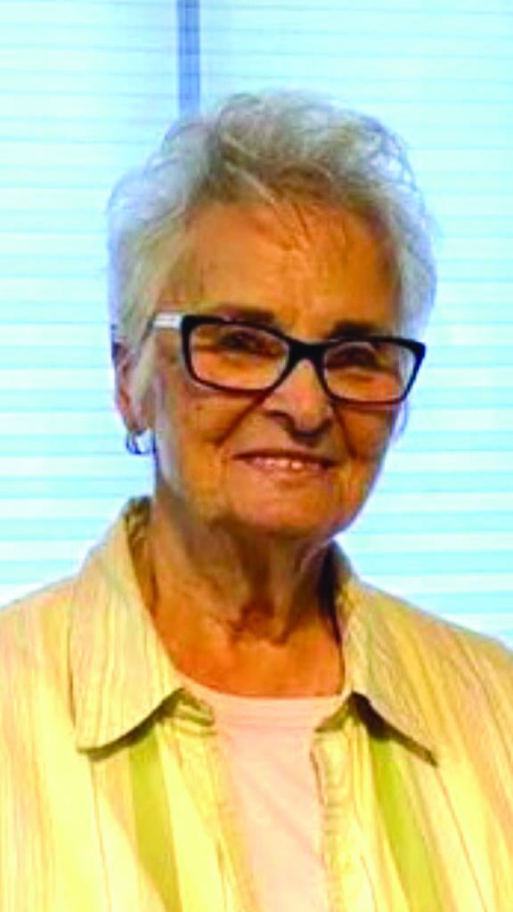 Jean Ferry