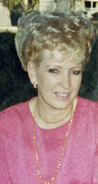 Ruth Lambertsen