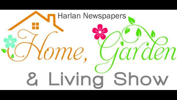 Home, Garden & Living Show March 25