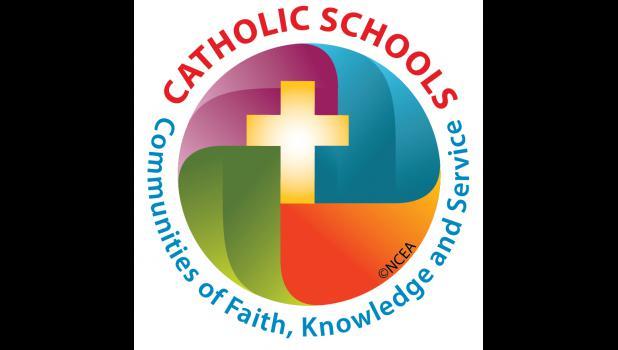 Catholic school education celebrated