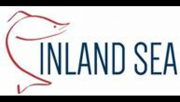 Inland Sea proposes salmon production facility