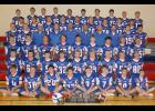 AHSTW FOOTBALL TEAM